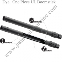 dye_one_piece_ultra-lite_boomstick_barrel[1]